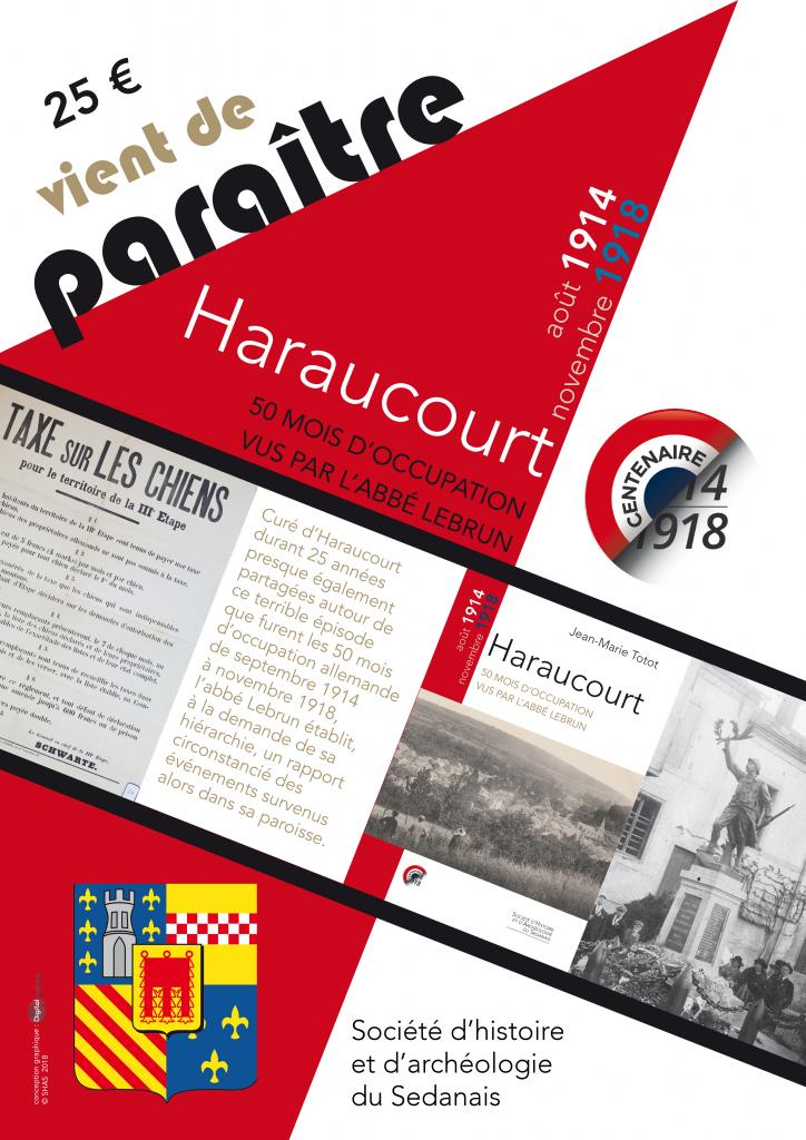 Publications/Haraucourt 14-18
